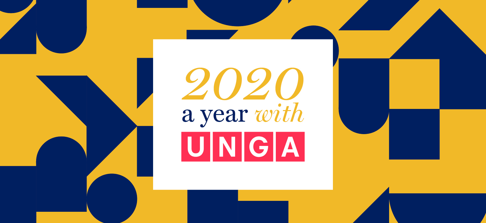 2020-a-year-with-unga-report-header