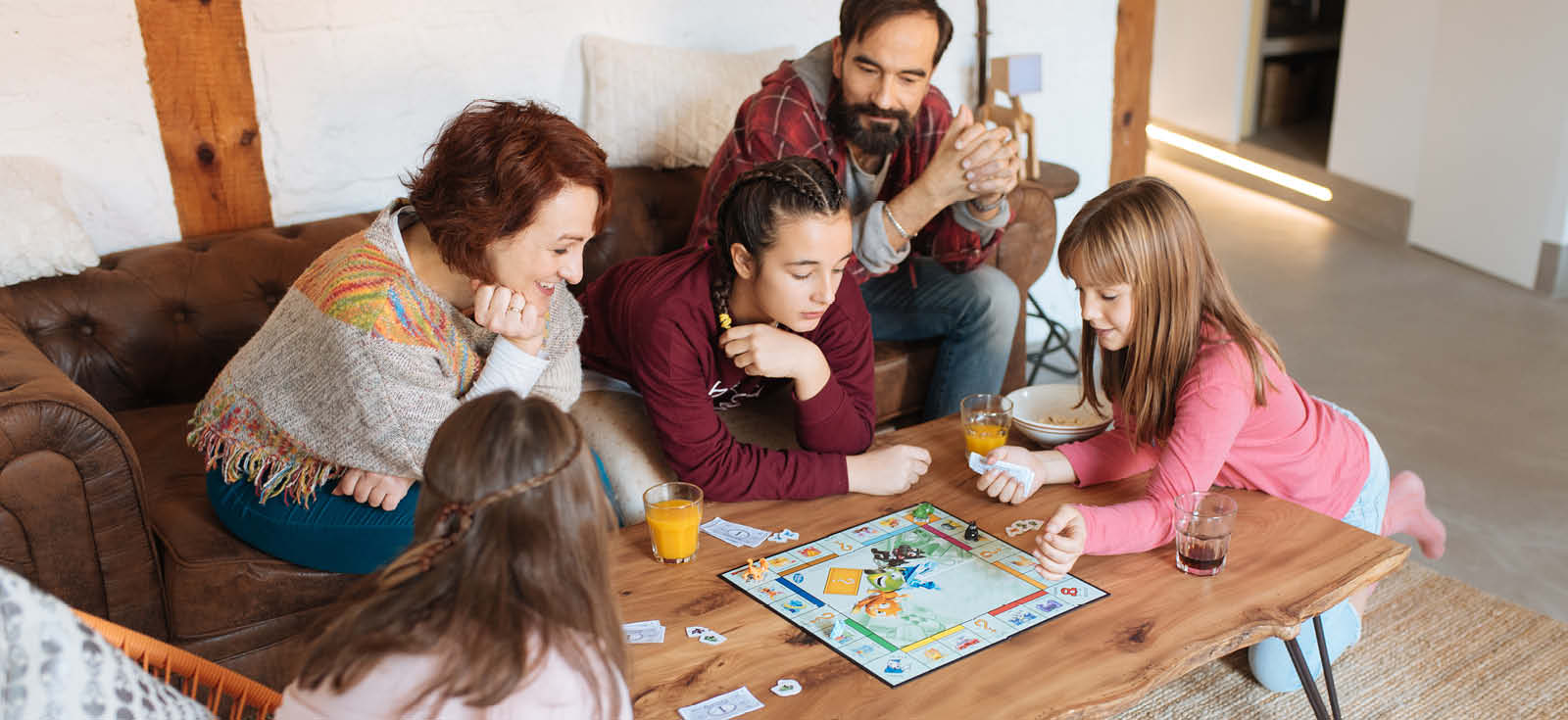 why-board-games-are-popular-header
